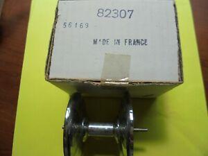 Français Mitchell 606-622 classiques metal spool 82307