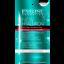 Eveline-HYALURON-EXPERT-Anti-Wrinkle-Anti-Ageing-Face-Eye-Cream-Mask-30-40-50