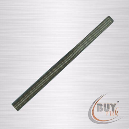 Flexibel Antriebswelle Wellenseele 890mm für Stihl FR 130 220 350 450 480 85