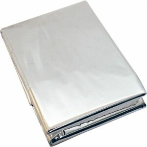 Emergency-Foil-Blanket-Hypothermia-Space-Survival-Camping-Backpacking-Walking