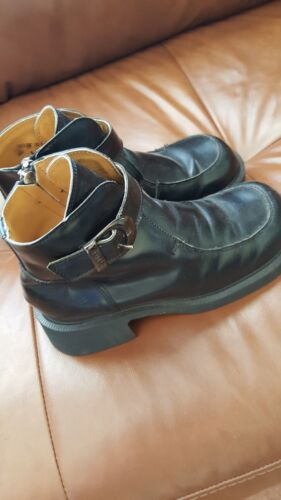 Awesome Doc Martens Size 5 Excellent Used Conditio