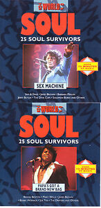 The-World-of-SOUL-2-Doppel-CDs