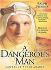 Dangerous Man, A: Lawrence After Arabia (DVD, 2004)