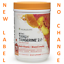 Beyond-Tangy-Tangerine-2-0-Peach-Fusion-1-480g-Canister-by-Youngevity-Wallach thumbnail 2