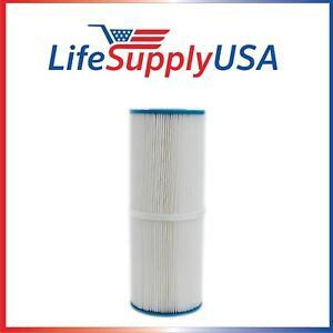 100-Pk-Pool-Spa-Filters-Cartridge-Pleatco-PRB25-IN-Replaces-Rainbow-Dynamic-25