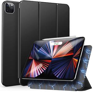 iPad Pro 12.9'' Smart Case 2021 Apple 5th Gen Stand Slim ...