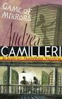 Game of Mirrors by Andrea Camilleri (Paperback, 2015)