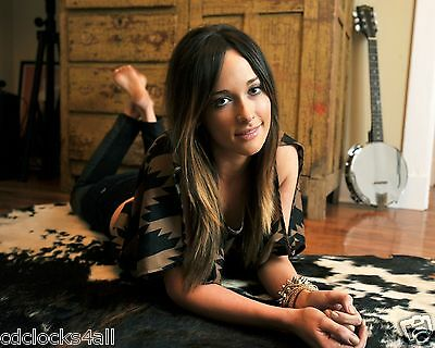 Kacey Musgraves 8 x 10 8x10 Photo Picture Image #2 *SHIPS FROM THE USA*