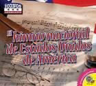 El Himno Nacional de Estados Unidos de America by Aaron Carr (Hardback, 2015)