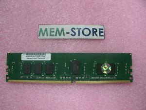 SR860 SR850 SD530 SN550 7X77A01301 8GB DDR4-2666 ECC//REG Memory Lenovo SR650