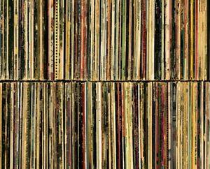 1-7-034-Vinyl-Singles-Sale-Pick-from-List-70s-80s-90s-ROCK-amp-POP