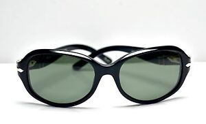 AUTHENTIC-PERSOL-LADIES-TEMPERED-GLASS-SUNGLASSES-mod-2866-S