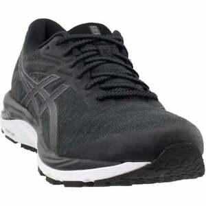 asics gelcumulus 20 mx casual running neutral shoes