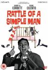 Rattle Of A Simple Man (DVD, 2014)