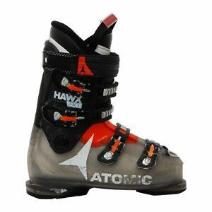 Chaussures de ski pour annonces d'achats et de ventes les
