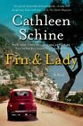 Fin & Lady by Cathleen Schine (Paperback / softback, 2014)