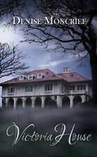 Victoria House (Haunted Hearts) (Volume 2)