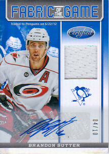 2012-13-Certified-SUTTER-Fabric-of-the-Game-Mirror-Blue-Jersey-Autograph-04-10