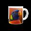 Indexbild 6 - IhrBild24 1x Fototasse Bedruckte Tasse Mug Bild Text Tassendruck Geschenk