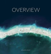 Overview: A New Perspective of Earth, Grant, Benjamin, Good Book