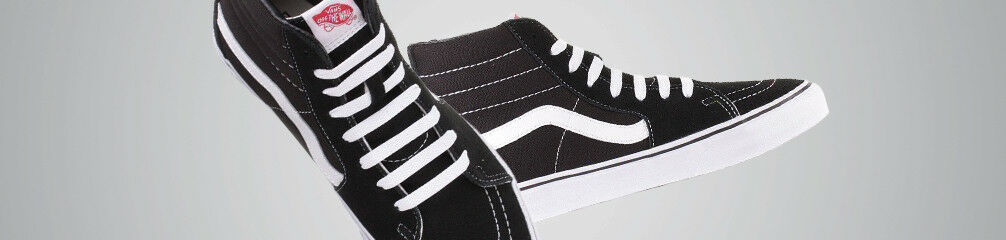 3ab836f1cc8 Vans Old Skool Athletic Shoes for Men