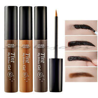 Etude House Tint My Brows Peel Off Gel pick Any Color - Us Seller