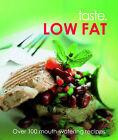 Low Fat by Bonnier Books Ltd (Paperback, 2010)