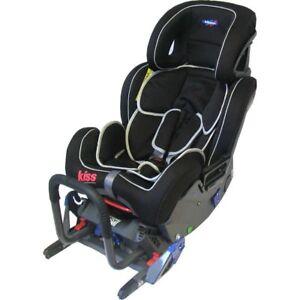 Klippan-Kiss-2-Plus-car-seat-fotelik-samochodowy-RWF-0-18kg-0-4-years