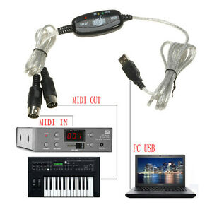 Keyboard-to-PC-Adapter-MIDI-5-Pin-to-USB-Music-Recording-Converter-Interface