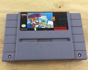 Mario-Paint-Super-Nintendo-Entertainment-System-1992