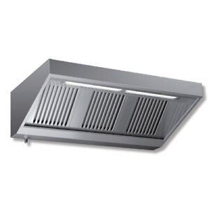 Cofre-de-120x90x45-de-acero-inoxidable-snack-restaurante-cocina-luces-del-motor