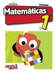 18-MATEMATICAS-1-PRIM-PAUTA-CL-CM-CEU-BAL-RJA-MEL-NAV