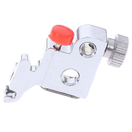 Low Shank Presser foot #804509000 Holder for Domestic Sewing Machines 5BB52YC
