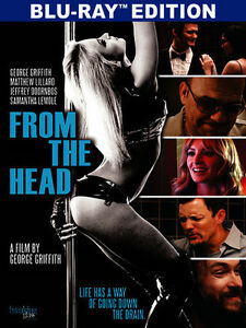 From-The-Head-2015-Blu-ray-New