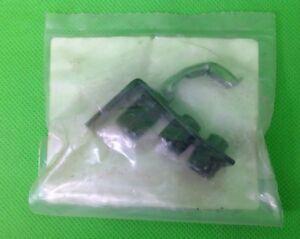 Glowworm-45-56F-45-56-BBU-Pilot-Burner-203419-Sit-0-140-020-New