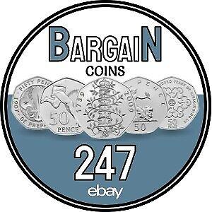 bargaincoins247
