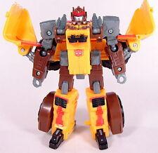 Transformers Cybertron: Landmine _ ** Figure Only **