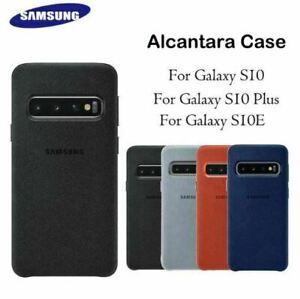 original galaxy s10 case