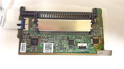 Dell Latitude, E6410 Touchpad Board, CN-A09103