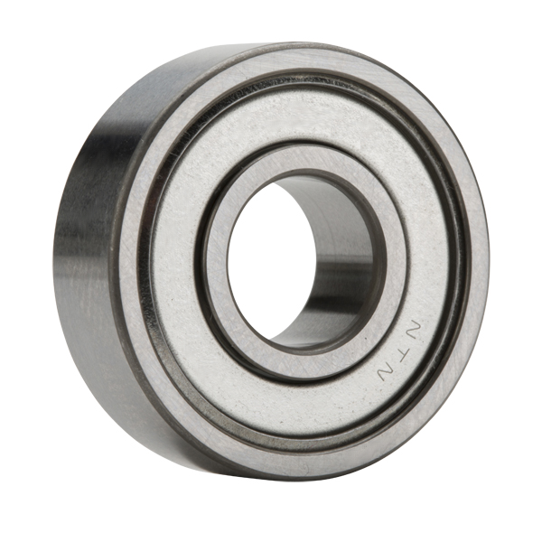 35 mm OD C3 Clearance 11 mm Width 15 mm Bore ID Double Shielded Steel Cage NTN Bearing 6202ZZC3//EM Single Row Deep Groove Radial Ball Bearing Electric Motor Quality