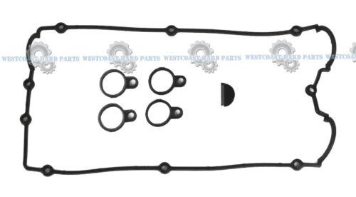 "99-05 Sonata Santa Fe 2.4L DOHC 16V /""G4JS/"" Full Engine Gasket Set"