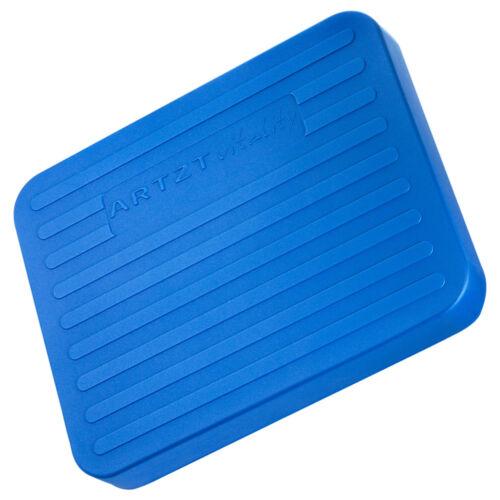 mittel blau ARTZT vitality Stabilitätstrainer