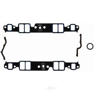 Engine-Intake-Manifold-Gasket-CARB-Fel-Pro-1256