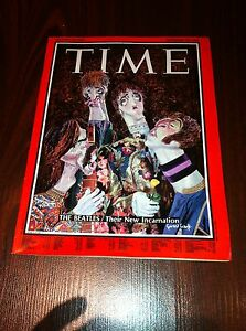 Time-Magazine-September-22-1967-The-Beatles-cover-article