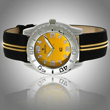 Croton CX2 Mens Precision Timepiece (CLEARANCE SALE)