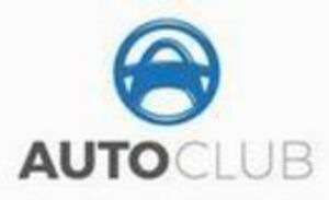 AutoClub ApS