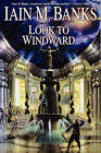 Look to Windward by Iain M Banks (Paperback / softback)