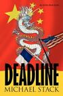 Deadline by Michael Stack (Paperback, 2007)