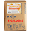 thumbnail 19 - 3-or-5-Gallon-Bag-in-Box-Beverage-Soda-Syrup-Flavored-Flavors-Syrups-Premium-USA