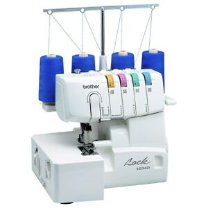 Brother-1034D-Overlocker-Sewing-Machine-3-Year-Warranty